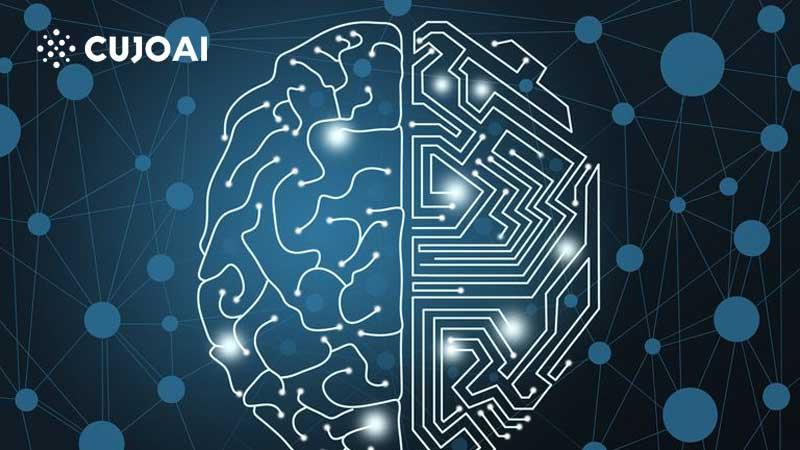 CUJO AI Platform Surpasses 200M Devices Worldwide