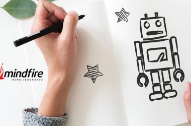 Mindfire Solutions Hosts 'TechBhubaneswar 2018'