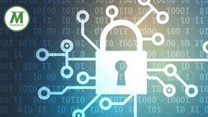 Musubu Releases Splunkbase App to Enrich IP Addresses