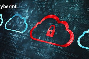 CyberInt Launches Managed Cloud Security Services