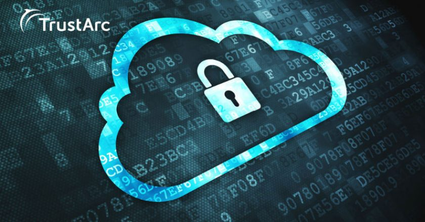 TrustArc Introduces All-in-One GDPR Privacy Compliance Package for Cloud-Based Services