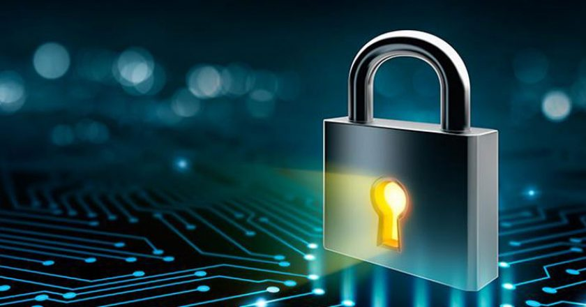 Juniper-Networks-Now-an-Approved-Vendor-for-MiCTA-Members-cybersecurity