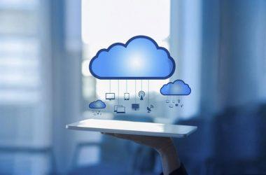 OSNEXUS-to-Exhibit-QuantaStor-5-at-IBM-Think-cloud-Computing