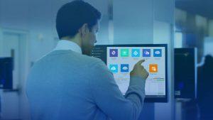 Rubrik-Launches-Technology-Alliance-Program,-Expanding-Worldwide-Sales-Footprint-with-Leading-Tech-Companies-Cloud-computing