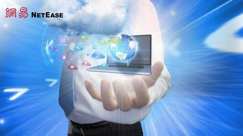 cloud-entertaintment-Netease