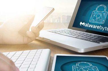 cybersecurity-courses Malwarebytes Selected as SC Media 2019 Excellence Award Finalist