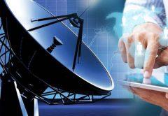 electronics-and-comunication-engineering