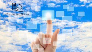 Connected2Fiber Launches Intelligent CPQ Tool