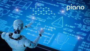 AI Piano ESP Launch Announced