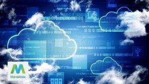 MontaVista Software Announces CGX 2.6 cloud