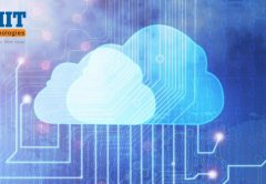 NIIT Technologies Collaborates With Microsoft to Drive Cloud-led Transformation