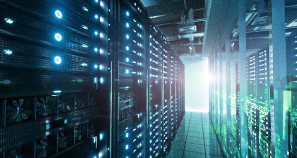 ThreatModeler Wins Cybersecurity Excellence Award