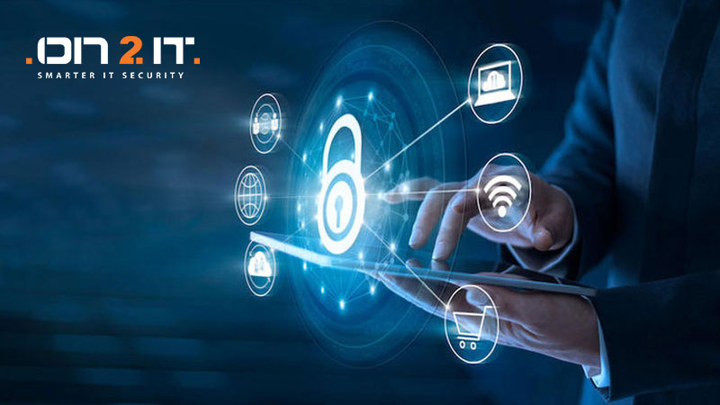 cybersecurity ON2IT Provides Instant Support for Cortex XDR by Palo Alto Networks
