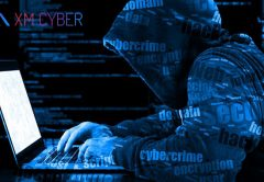 XM Cyber Expands HaXM Automated Purple Team Platform With New Capabilities and Certifications