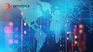 Amdocs Launches Solutions to Accelerate the Industry's Five Most Important Growth Drivers