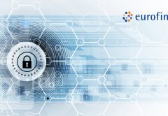 GDPR Device Conformance Testing Service Launched by Eurofins