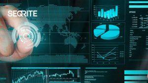 Seqrite launches its Enterprise Mobility Management portfolio
