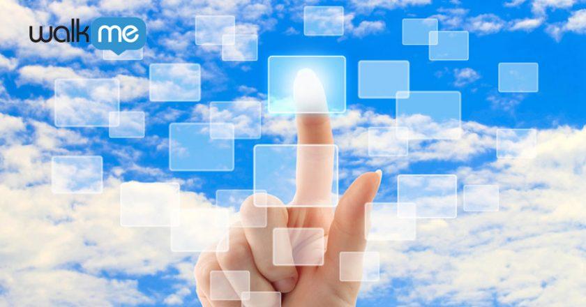 WalkMe Partners With Japan Cloud to Form WalkMe K.K.