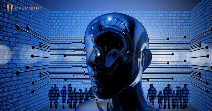 Binovi™ by Eyecarrot Partners With Microsoft's Machine Learning and Artificial Intelligence Platform Azure Databricks