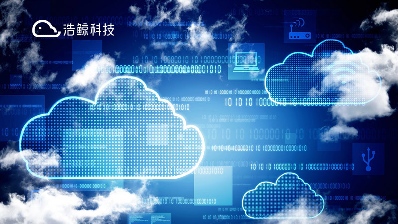 Whale Cloud and Alibaba Cloud Demonstrate Digital Transformation Enablement at MWC 2019