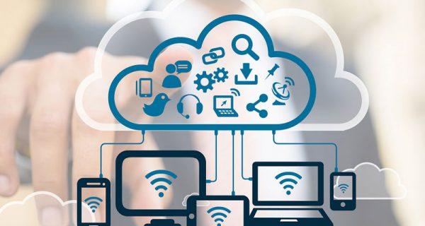 DesignRush Announces The 3 Best Salesforce Commerce Cloud Features