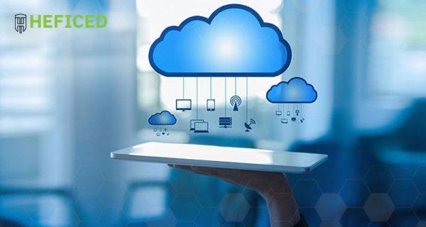 Heficed Launches World's First Global Self-service IP Address Management Platform