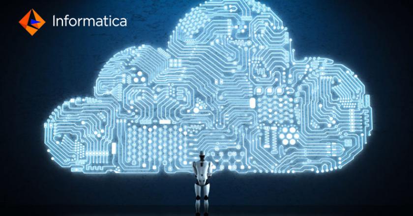 Informatica Launches AI-Driven Innovations Across Five Segments