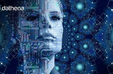 Dathena Announces Closing of New Investment Round-AI