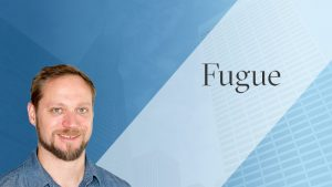 Interview with Co-Founder and CTO of Fugue - Josh Stella