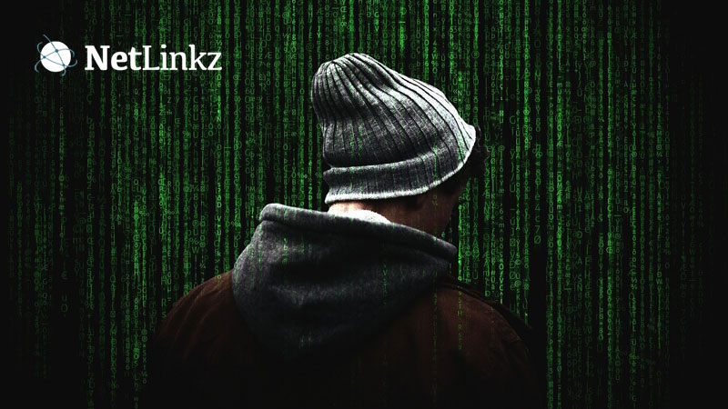Netlinkz Ltd announces Lab Testing of Cyber Security SDWAN VIN Software with US Federal Government IT Solutions Provider Blue Tech
