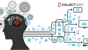 Collectcent Releases AI and Big Data led Programmatic Supply Platform to its Clients