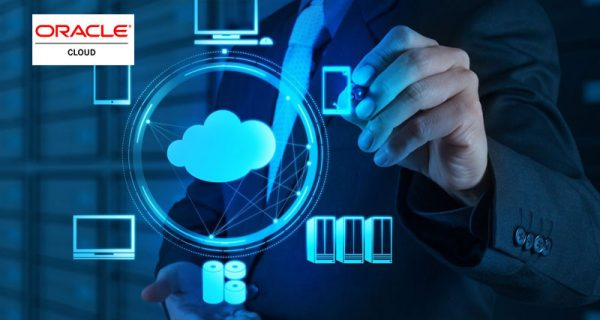 Intellinum Flexi LogiPro is Integrated with Oracle Cloud and Now Available in the Oracle Cloud Marketplace