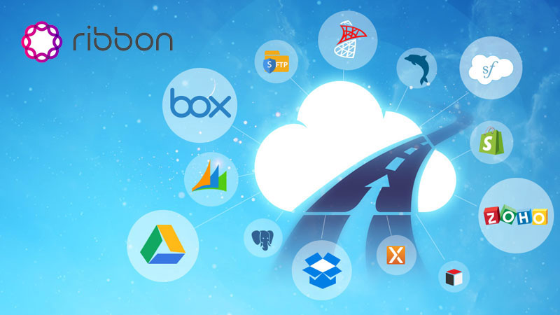 Kandy Cloud Communications Platform Enables Leading Service Providers to offer Real-Time Communications Services