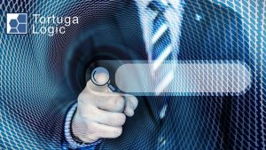 Tortuga Logic Joins Global Semiconductor Alliance (GSA) IoT Security Working Group