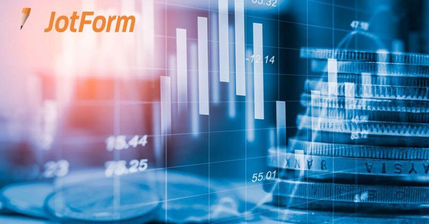 New JotForm and HubSpot Integration Sends Form Data to CRM