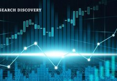 Search Discovery Expands Machine Learning and Artificial Intelligence Service Offerings with Acquisition of Peachtree AI