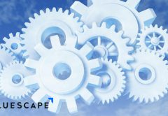 Bluescape® Announces New Whiteboard Feature and API Integrations with Leading Collaboration Tools
