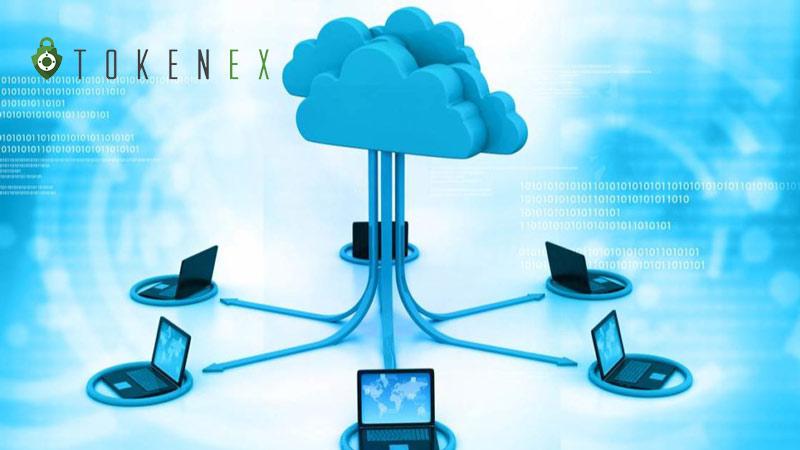 TokenEx secures patent for processor-agnostic tokenization gateway