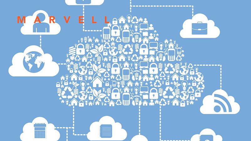 Oracle and Marvell Collaborate to Enhance Oracle Cloud Infrastructure Key Management Security