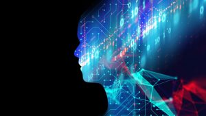 Big Data and Artificial Intelligence to Enhance Homeland Security & Public Safety Technologies