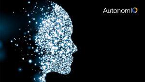 AutonomIQ and Sonata Software Partner to Offer Autonomous Testing Solutions to Accelerate Digital Transformation
