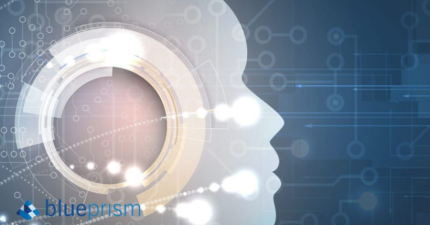 Blue Prism and ABBYY Partnership Sees Customer Adoptions Rise as Market Demands for Intelligent Automation Capabilities Increase