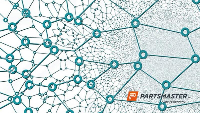 Partsmaster Announces New Website Launch