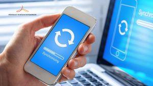 Renault-Nissan-Mitsubishi Launches Alliance Intelligent Cloud on Microsoft Azure
