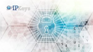 "IPKeys announces release of its Cyber Lab as a Service (""CLaaS"") for Utility cyber protection, monitoring and compliance"
