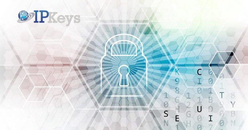 """IPKeys announces release of its Cyber Lab as a Service (""""CLaaS"""") for Utility cyber protection, monitoring and compliance"""