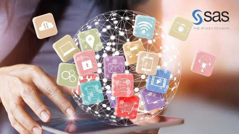 SAS Again Named a Leader for Multichannel Marketing Hubs in Gartner's Magic Quadrant 2019
