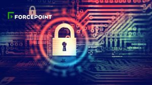 Forcepoint Opens New State-of-the-Art Cyber Experience Center in Boston's Seaport District