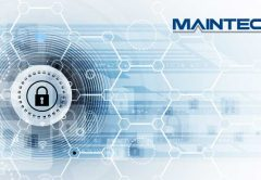 Maintech IT Support Solutions with a Focus on Security