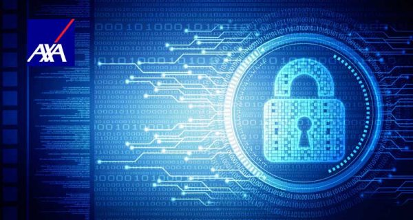 AXA XL adds first party cyber insurance option to its Platinum Property coverage